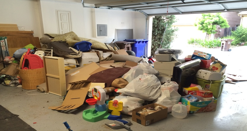 rubbish-removal-green-waste-furniture-junk-disposal-office-corporate-recycling
