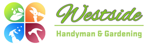 Westside Gardening & Cleaning Canberra